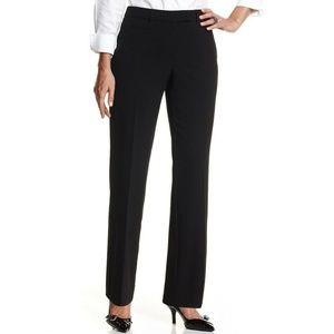 NEW JM Collection Women's Dress Pants size 6